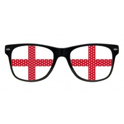 Lunette Grille Angleterre