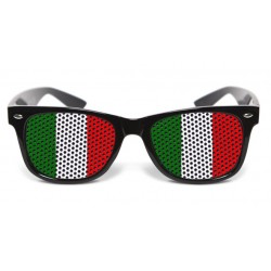 Lunette Grille Italie