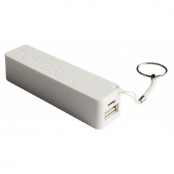 Batterie de Secours PowerBank 2000 Mah