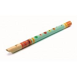 Flûte - Djeco