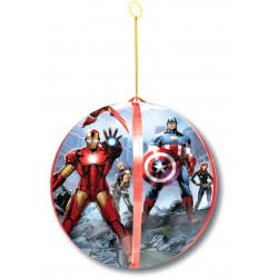 Tap Ball Méga Avengers