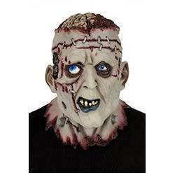 Masque de Frankenstein en Latex