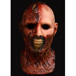 Masque Darkman - Universal Studios