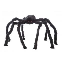 Araignée 90cm