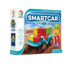SmartCar 5 x 5 - Smart Games