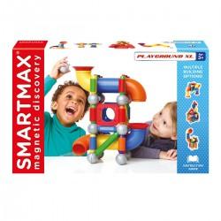 SmartMax - Le Super Toboggan XL