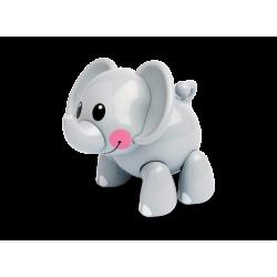Mes Premiers Amis l'Elephant - Tolo