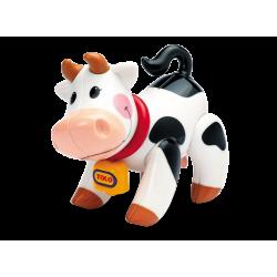 Mes Premiers Amis La Vache - Tolo