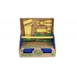 La Caisse à Outils - Green Toys