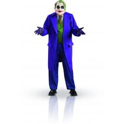 Déguisement Joker Dark Knight™ - Taille M/L