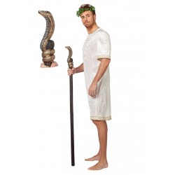 Sceptre Egyptien 138cm