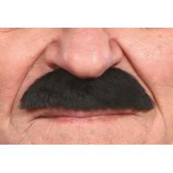 Moustache Américaine Noir