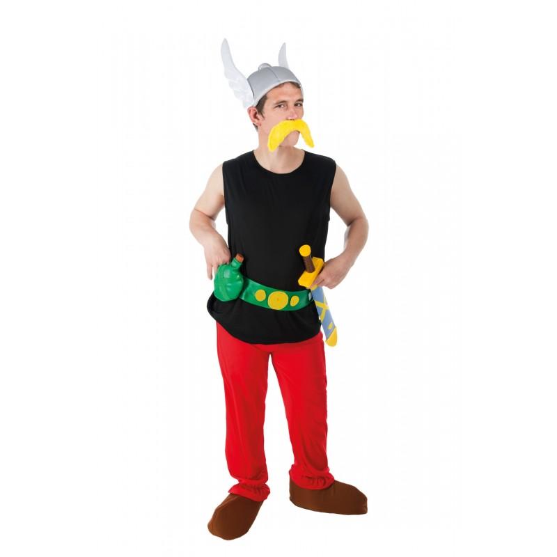 Déguisement de Asterix
