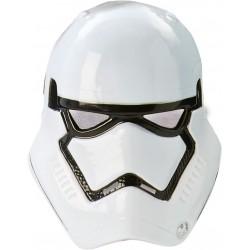 Masque Enfant Storm Trooper
