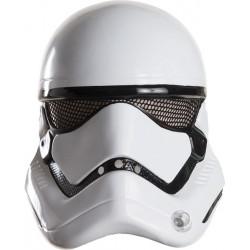 Masque Storm Trooper