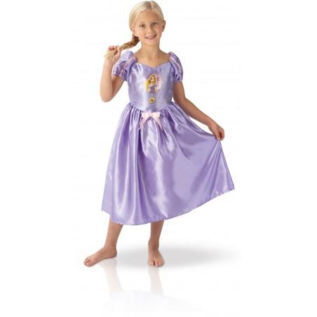 Déguisement Fairy Tale Raiponce Disney™