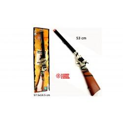 Fusil Bruiteur 8 Coups