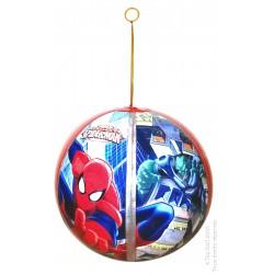 Tap Ball Méga Spiderman