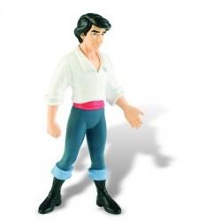 Figurine Disney Prince Eric La petite Sirène - Bullyland