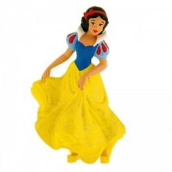 Figurine Disney Blanche neige - Bullyland