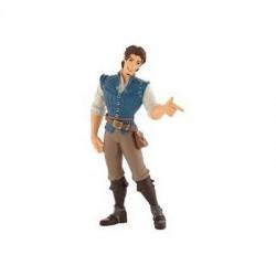 Figurine Disney Flynn Rider Raiponce - Bullyland