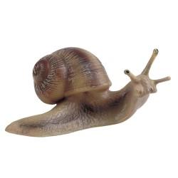 Figurine Escargot - Bullyland
