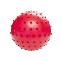 Ballon Picot 15cm