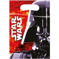 Sacs à Cadeaux Star Wars