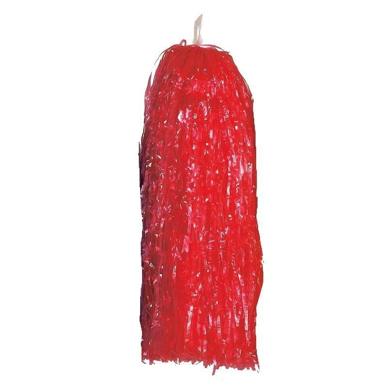 Pom Pom Rouge