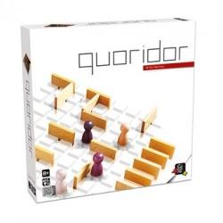 Quoridor Classic - Gigamic