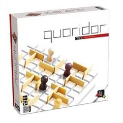 Quoridor Mini - Gigamic