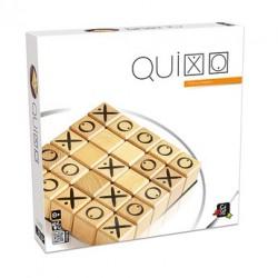 Quixo Classic - Gigamic
