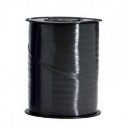 Bolduc Noir 500 Mètres