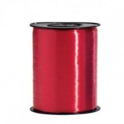 Bolduc Rouge 500 Mètres