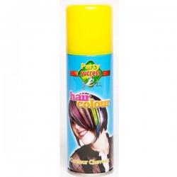Laque à Cheveux 125ml Jaune - Goodmark