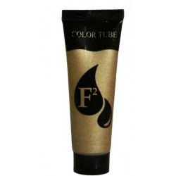 Maquillage à l'Eau Fardel 30ml - Or
