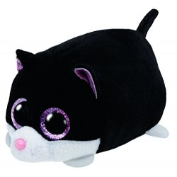 Peluche Teeny Tys Cara Le Chat - Ty