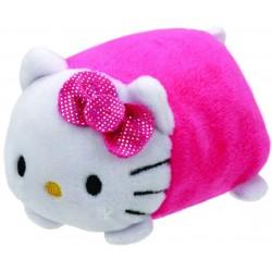 Peluche Teeny Tys Hello Kitty Pink - Ty
