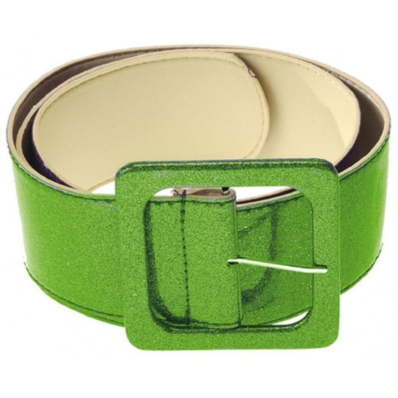 sold worldwide check out new style Ceinture Paillette Or 105 cm
