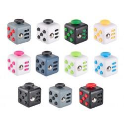 Fidget Cube Anti-Stress 3,8cm