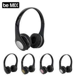 Casque Audio Premium Electron Bluetooth