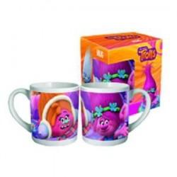 Mug Trolls