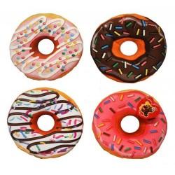 Peluche Beignet Donut 15cm