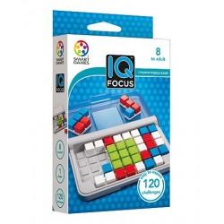 IQ-Focus - SmartGames