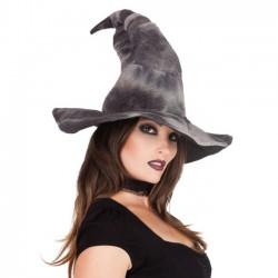 Chapeau de Sorcière Zelda