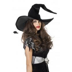 goûter les accessoires de sorcier et sorcière