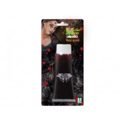 Maquillage Faux Sang 100ml