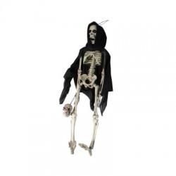 Squelette à Suspendre Halloween