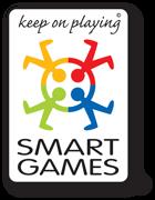 SMART & GAMES